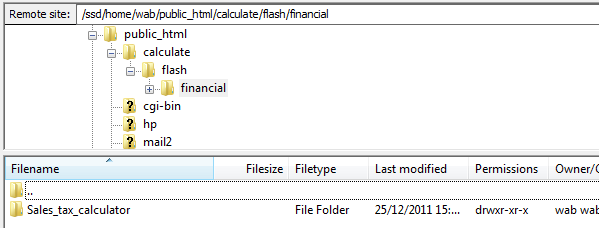 filezilla-remote-pane-after-upload-599-228