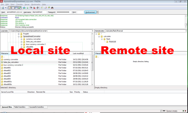 filezilla-window-600-362