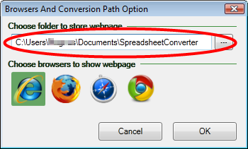 ssc6-browsers-and-conversion-path-option-350-211 (1)